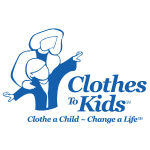 Clothes To Kids Has Great Need for Elementary Boys & Girls Jackets