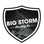 Big Storm Brewery Creates Yellow Cable Lager To Celebrate Art In The Tampa Bay Area