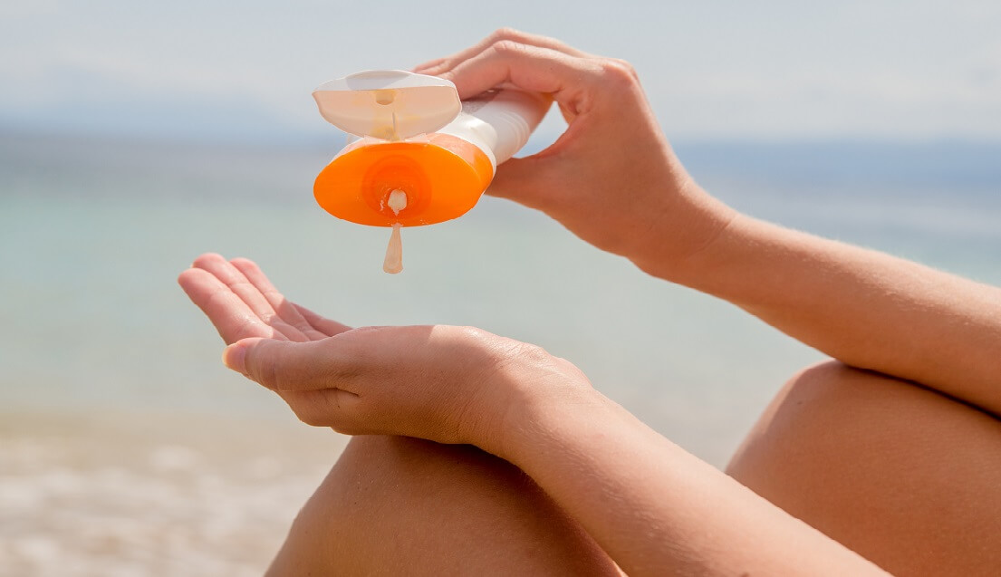 Skin Cancer Foundation Offers Back-to-School Sun Safety Tips