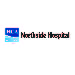 Northside Hospital Receives Get With The Guidelines-Heart Failure Gold Plus Quality Achievement Award