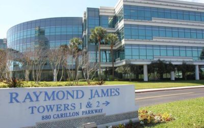 Raymond James to donate $1.5 million to aid those impacted by COVID-19