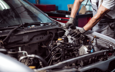 Preventive Maintenance Service – Our customers