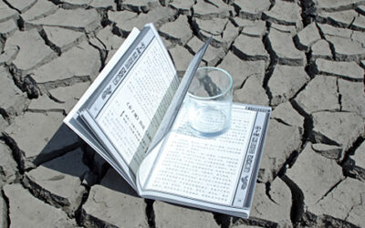 Health Implications of Drought