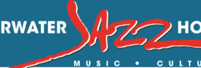 The 42nd Clearwater Jazz Holiday